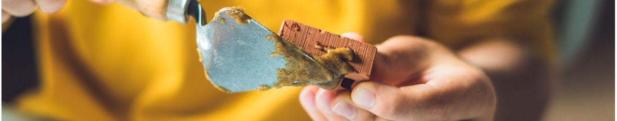 ☑️ Zabawki w zawodzie: murarz ▷ sklep Namileo.com